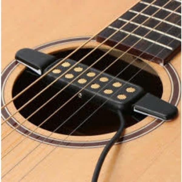 /G/u/Guitar-Pickup-with-Clip-Microphone-7999772.jpg