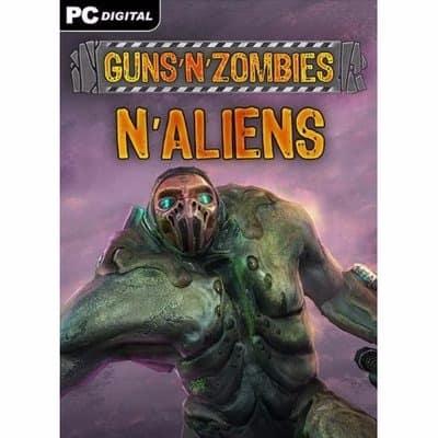 /G/u/Guns-N-Zombies-N-Aliens-PC-Game-7455116_26.jpg