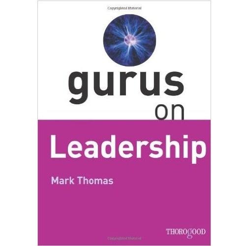 /G/u/Gurus-on-Leadership-3883819_12.jpg