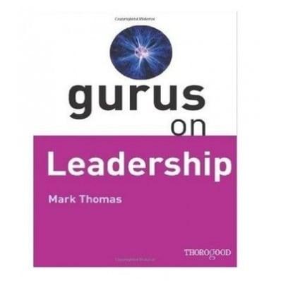 /G/u/Gurus-on-Leadership-7774835.jpg