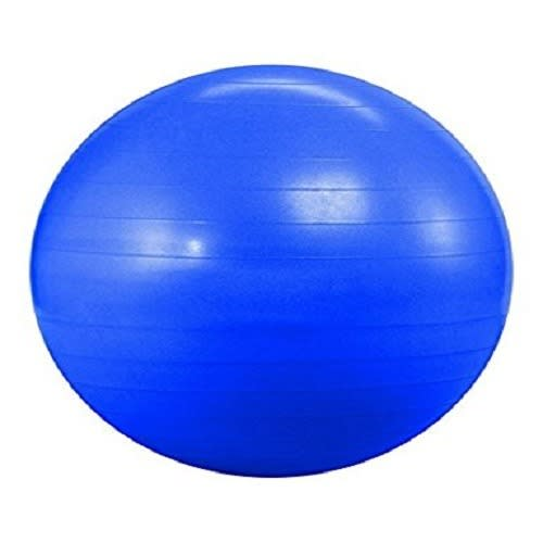 /G/y/Gym-Ball-Exercise-For-Body-Fitness-8096826_1.jpg