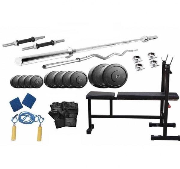 /G/y/Gym-Equipment-Set-5568801_4.jpg