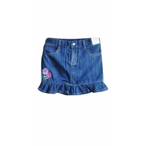 /G/y/Gymboree-Skirt-7810079.jpg