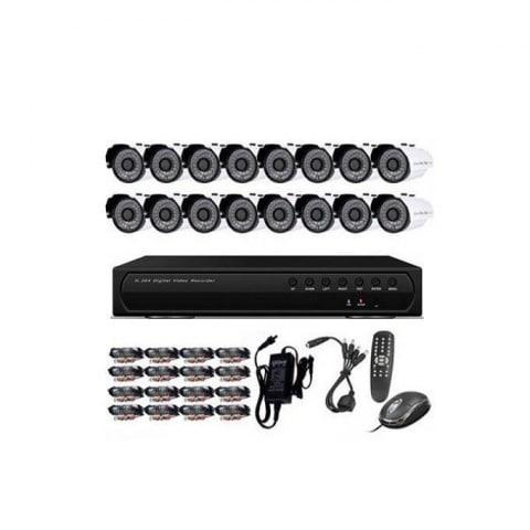 /H/-/H-264-32-Channel-complete-CCTV-Camera-Kit-7520699_1.jpg