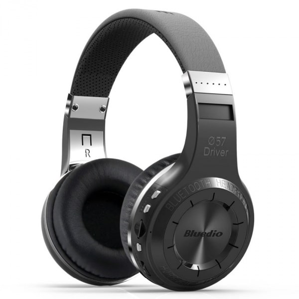 /H/-/H-Turbine-Bluetooth-Stereo-Wireless-Headphones-Built-in-Mic-Micro-SD-FM-Radio-8006157.jpg