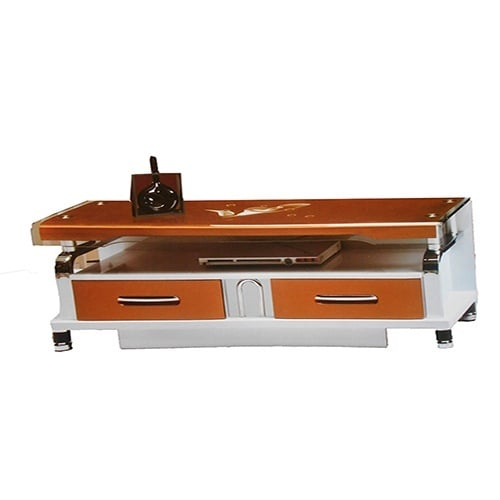 /H/1/H1200-Design-steel-wooden-TV-Table-Stand-47inch-4926473.jpg