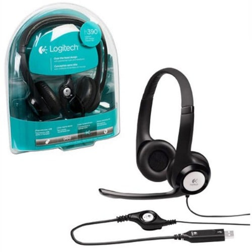 /H/3/H390-USB-Headset-with-Noise-Canceling-Microphone---Black-6040555_1.jpg