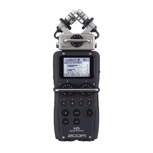 /H/5/H5-Four-Track-Portable-Recorder-7585939_1.jpg