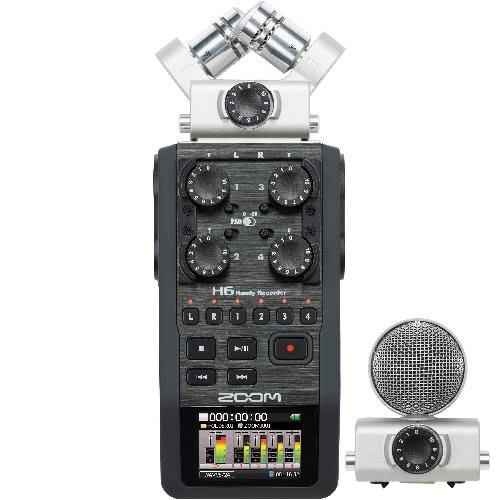 /H/6/H6-Handy-Recorder-6858356.jpg