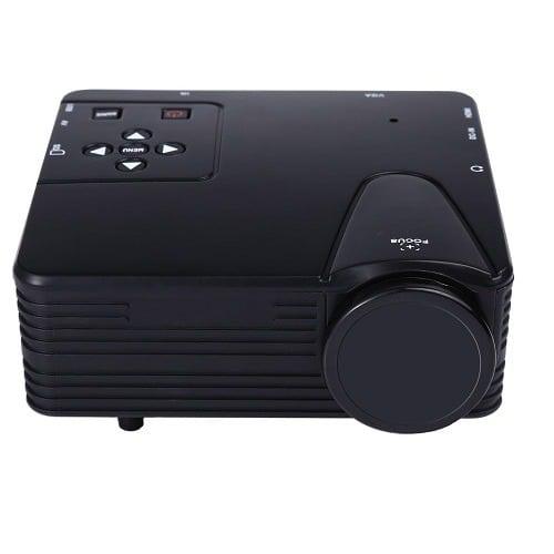 /H/8/H80-Mini-Projector---Black-7798631.jpg