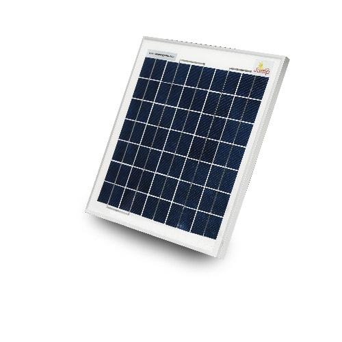 15w Solar Panel