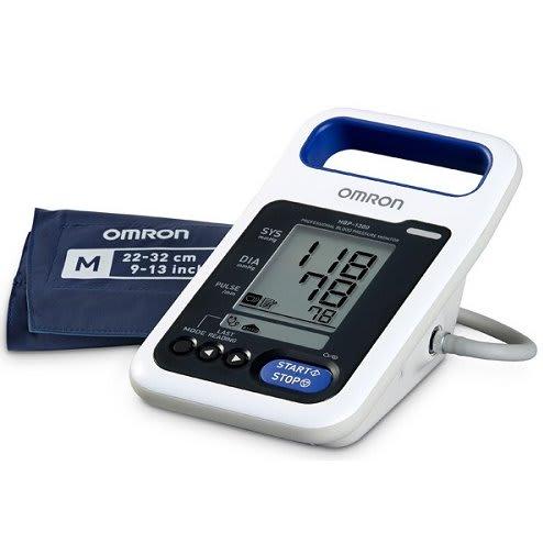 /H/B/HBP-1300-Blood-Pressure-Monitor-6917409.jpg