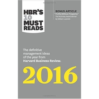 /H/B/HBR-s-10-Must-Reads-2016-By-Harvard-Business-Review-7028177.jpg