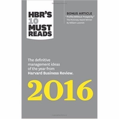/H/B/HBR-s-10-Must-Reads-2016-By-Harvard-Business-Review-7094450.jpg