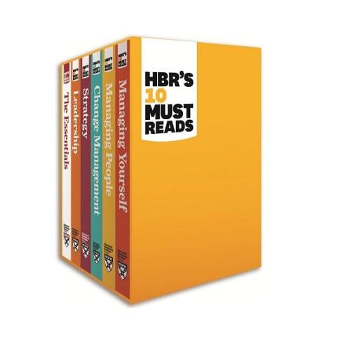 /H/B/HBR-s-10-Must-Reads-Boxed-Set-6-Books-5218437_2.jpg
