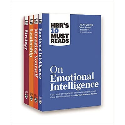 /H/B/HBR-s-10-Must-Reads-Collection---4-Books-5780747_1.jpg
