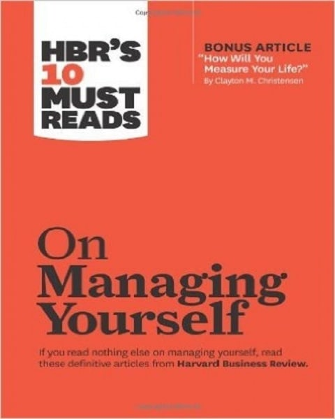 /H/B/HBR-s-10-Must-Reads-On-Managing-Yourself-6676737.jpg