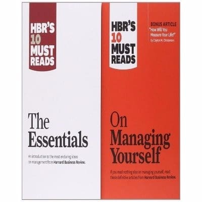 /H/B/HBR-s-10-Must-Reads-The-Essentials-On-Managing-Yourself-6861711.jpg
