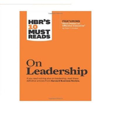 /H/B/HBR-s-10-Must-Reads-on-Leadership-7523168.jpg