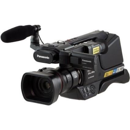 /H/C/HC-MDH2-AVCHD-HCMDH2-high-definition-video-camera-7864035.jpg