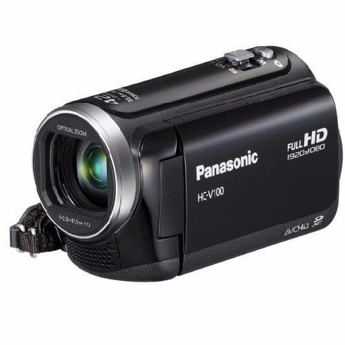 /H/C/HC-V100-HD-Camcorder-6882060_1.jpg