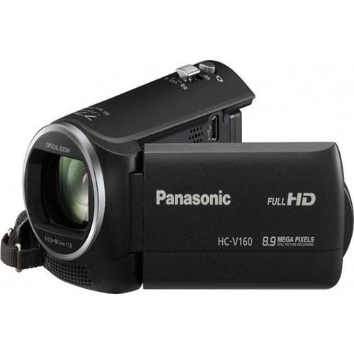 /H/C/HC-V160-Full-HD-Camcorder-6010177_1.jpg