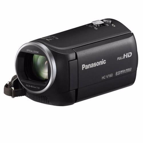 /H/C/HC-V160-Full-HD-Camcorder-6881903_1.jpg