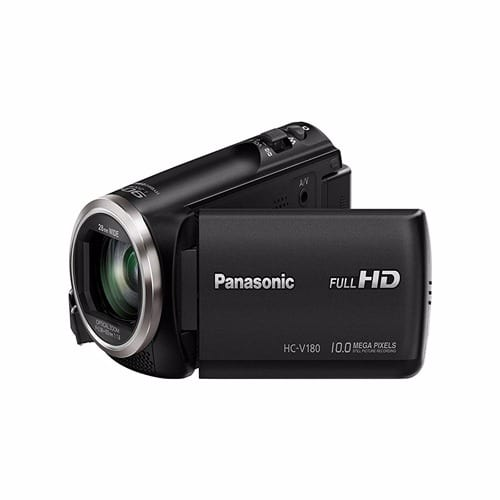 /H/C/HC-V180-Full-HD-Camcorder-with-50x-Stabilized-Optical-Zoom---Black-7344637.jpg