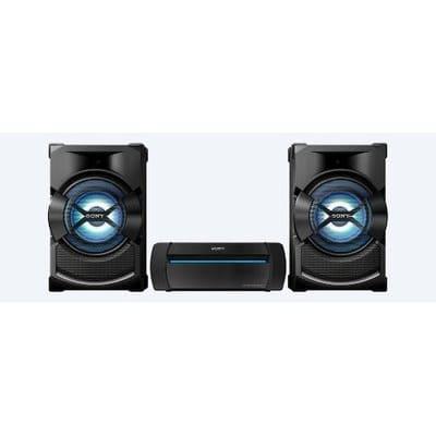 /H/C/HCD-Shake-x10-HiFi-System---Black-Grey-7969656.jpg