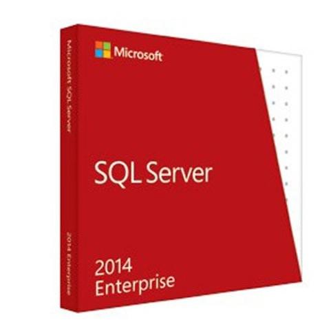 Amazon RDS for SQL Server – Amazon Web Services (AWS)