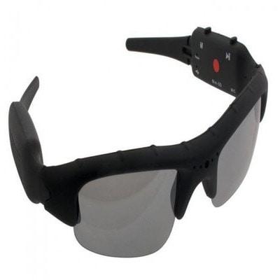 /H/D/HD-720P-Glasses-Spy-Hidden-Camera-Sunglasses-Eyewear-DVR-Digital-Video-Recorder-4980224_2.jpg