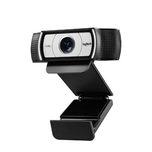 /H/D/HD-C930e-USB-Desktop-Laptop-Webcam---1080p-Camera-7462349.jpg