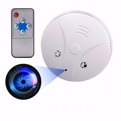 /H/D/HD-Cam-Remote-Smoke-Detector---Security-DVR-Pinhole-Camera---Motion-Detection-6215459.jpg