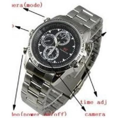 /H/D/HD-Camera-Spy-Watch---8GB-8073539.jpg