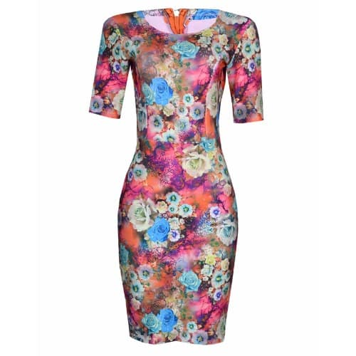 /H/D/HD-Floral-Midi-Dress---Multicolour-7814653_2.jpg