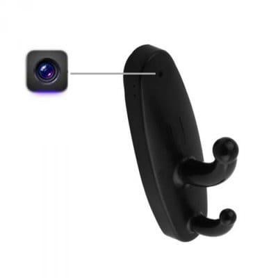 /H/D/HD-Motion-Detection-Spy-Clothes-Hook-Hidden-Camera-7525840_1.jpg