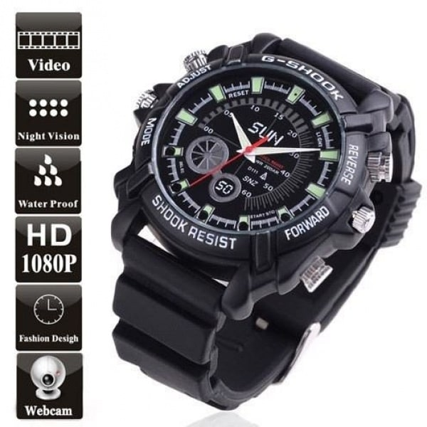 /H/D/HD-Night-Vision-Camera-Wristwatch-1080P-DVR-4815992_1.jpg