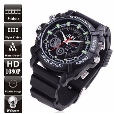 /H/D/HD-Night-Vision-Camera-Wristwatch-1080P-DVR-7598059.jpg