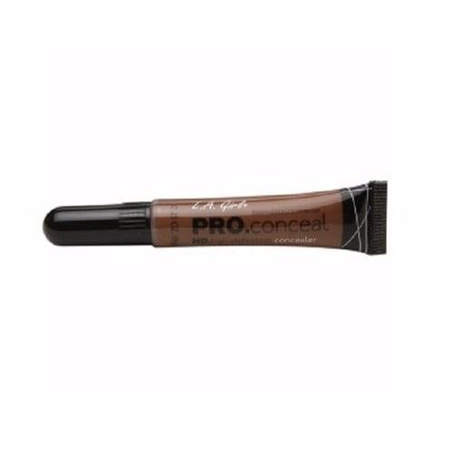 /H/D/HD-PRO-Concealer---Dark-Cocoa-7525014.jpg