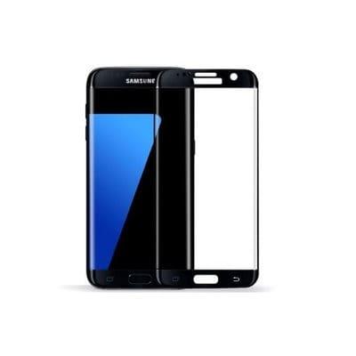 /H/D/HD-Screen-Protector-For-Samsung-Galaxy-S6-Edge-Plus---Black-7948542.jpg