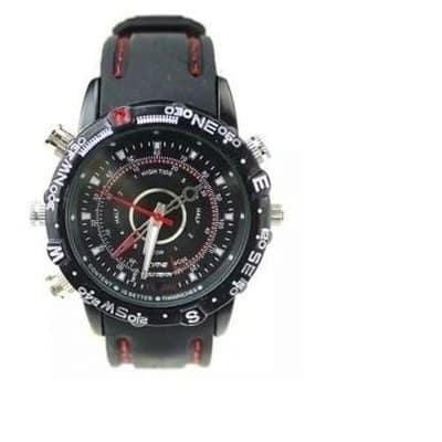 /H/D/HD-Silicone-Waterproof-Pinhole-Camera-Wrist-Watch---8GB--7525371.jpg