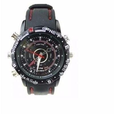 /H/D/HD-Silicone-Waterproof-Pinhole-Camera-Wrist-Watch---8GB-7531156.jpg