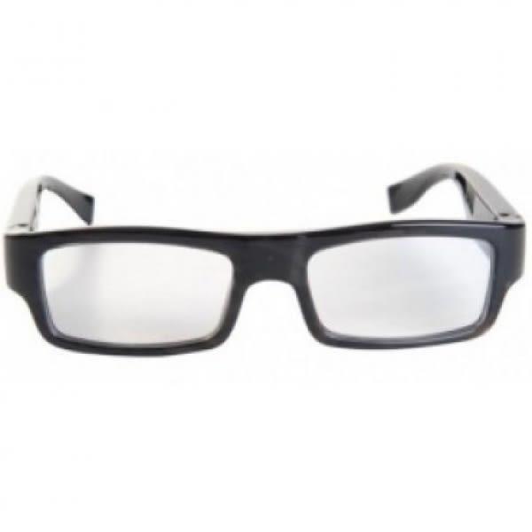 /H/D/HD-Spy-Camera-Eyeglass-Digital-Video-Recorder--2051870_9.jpg