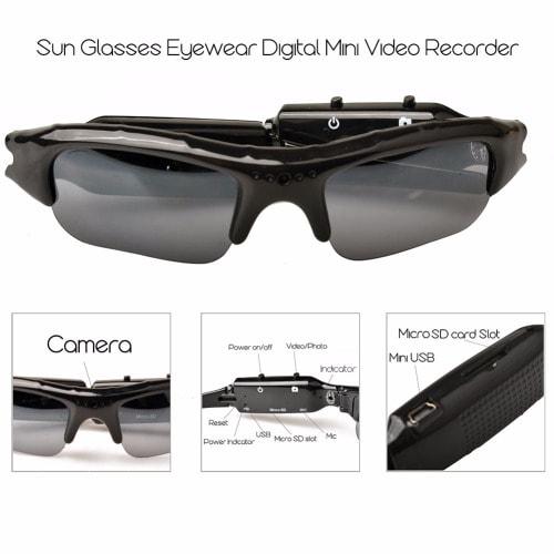 /H/D/HD-Spy-Camera-Sunglasses-Mobile-Eyewear-Recorder-7558799_1.jpg
