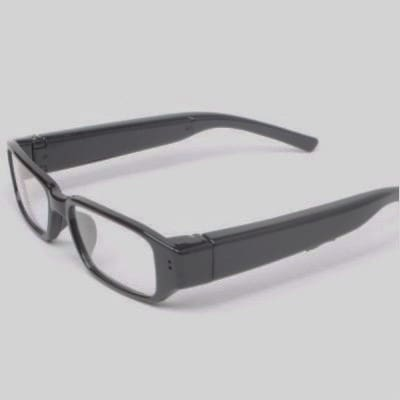 /H/D/HD-Spy-Glass-Video-Camera-Eyewear-7544043.jpg