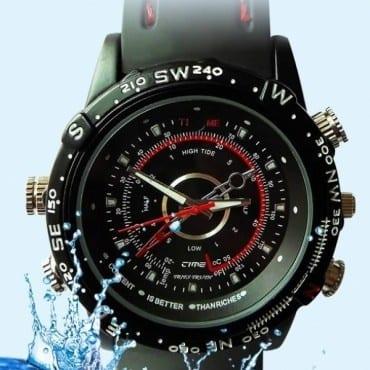 /H/D/HD-Waterproof-DVR-4GB-Silicon-Spy-Camera-Watch-7091275.jpg