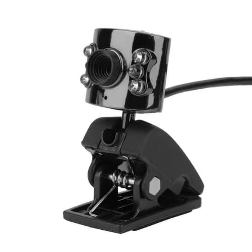 /H/D/HD-Webcam-Camera-With-Microphone-Mic-For-PC-Laptop-7157283.jpg