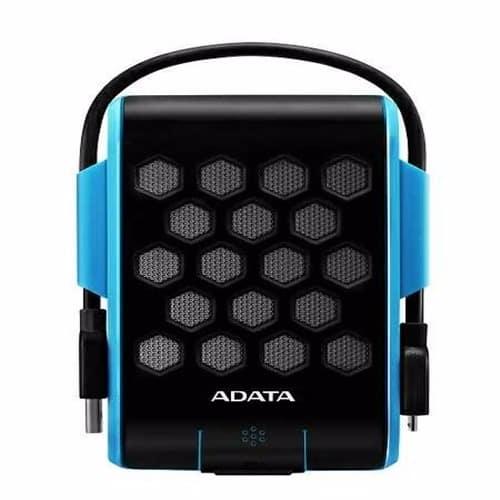 /H/D/HD720-Waterproof-Dustproof-Shockproof-External-Hard-Drive---1TB---Blue-6389094.jpg