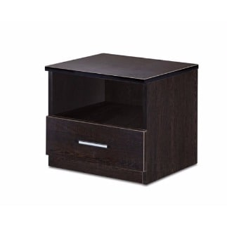 /H/D/HDF-Made-Bed-Side-Storage-Table-6045456.jpg