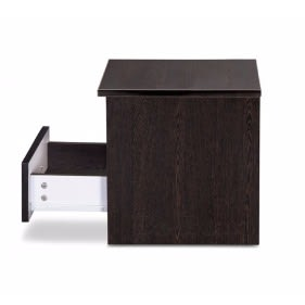 /H/D/HDF-Made-Bed-Side-Storage-Table-6045457.jpg